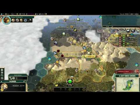 FFA6 В турнире Халецкого Игра 2 (Сиам)  часть 2
