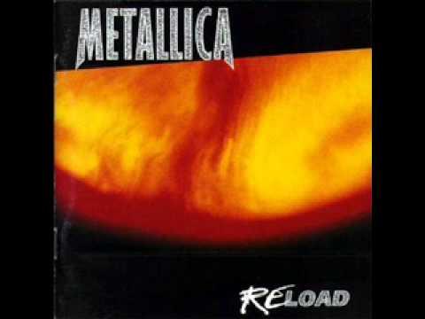 Metallica - The Unforgiven 2 in 8 Bit