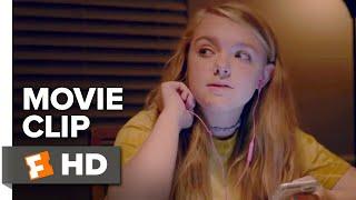 Eighth Grade Movie Clip - One More Week (2018) | Movieclips Indie