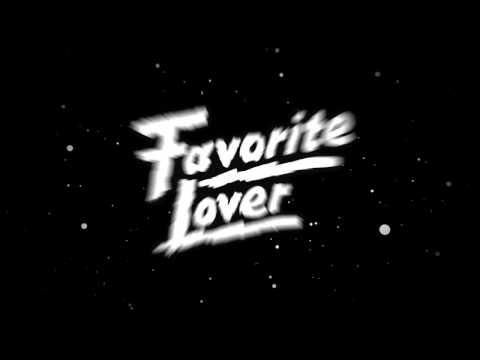 love favorite знакомства