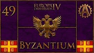 Europa Universalis IV Wealth of Nations The Purple Phoenix 49