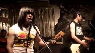 TOKYO RAMONES(20120121)