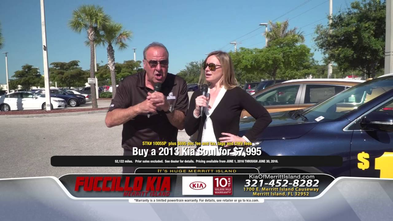 used roadrunner kia soul los inc huge angeles auto group credit cars text vehicle us
