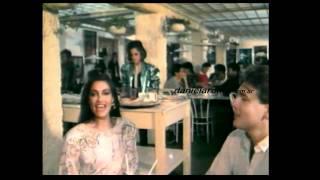 Daniela Romo / Coco loco / Video Clip Oficial HD Alta Definicion