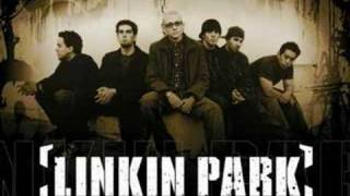 Linkin Park- Breaking the Habit