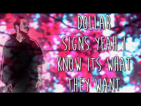 Russ - What They Want (With Lyrics)