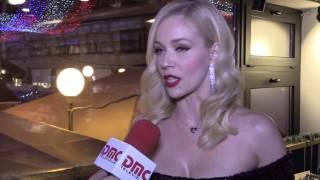 """Jelena Rozga promocija albuma """"Moderna žena"""""""