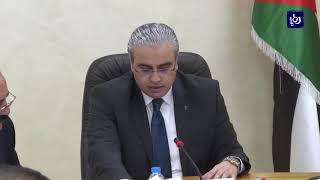 لجنة الصحة النيابية تقر عدداً من مواد مشروع قانون المسؤولية الطبية - (25-2-2018)