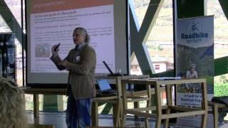 Digitales Marketing - Trends und Umsetzung für Unternehmen (Vortrag)