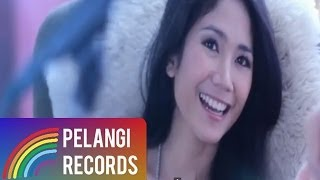 Video Pop - Safier Band - Masih Menyayangimu (Official Music Video) download MP3, 3GP, MP4, WEBM, AVI, FLV Mei 2018