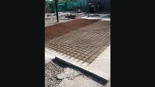 Gradnja bazena(, 2018-01-24T11:45:19.000Z)