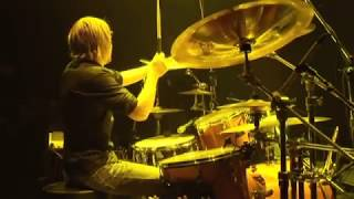 Pure Reason Revolution - Victorious Cupid (live at NEARfest 2007)