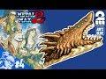 #4【RPG】兄者の「メタルマックス2」【2BRO.】