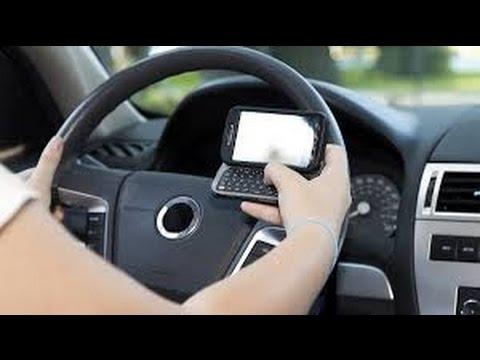Como evitar accidentes de transito youtube - Como evitar los ratones ...