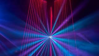 Laser Harp Instrumental Ringtone | Free Ringtones Download