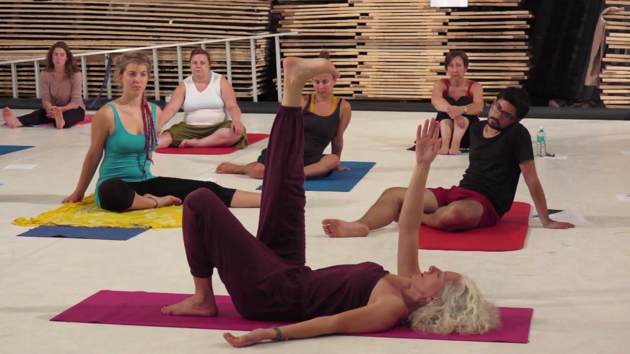 Schön Yogalehrer Lebenslauf Fähigkeiten Zeitgenössisch ...