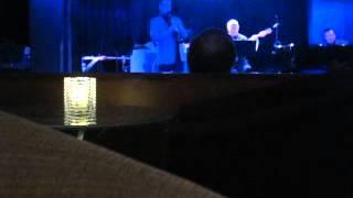 Pavlo Fedotov - Honeysuckle Rose, clarinet