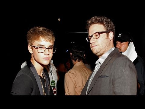 justin bieber reacts to selena dating zedd