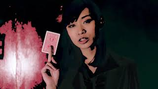 「OUT THE JOKER」ミュージックビデオ公開!! ガールズバンド「Risky M...