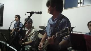 グラスオニオン1 so-band