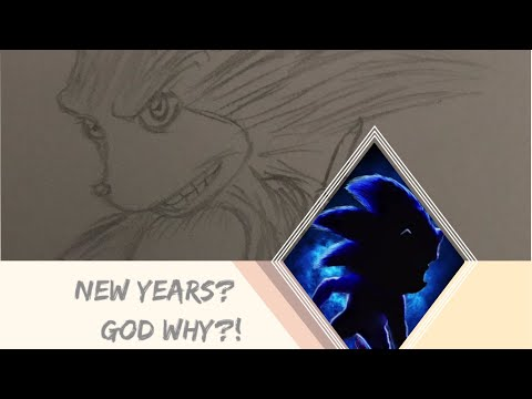 My Thoughts on Sonic 2019 movie teaser trailer