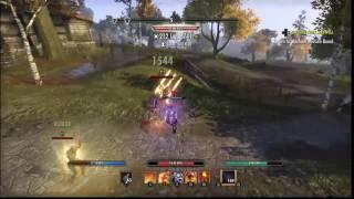 Stamina Dragon Knight Basically Covered — Mosjoen