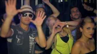 Bobina - The Space Track (Andrew Rayel Stadium Remix) [Video]