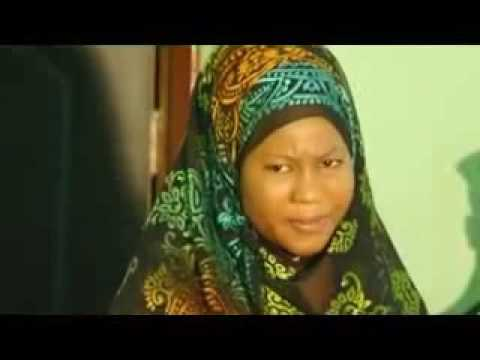 Download BA UBANA BANE 1&2 Hausa Movie