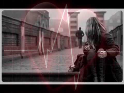 Клип KReeD - Наши Мысли