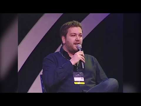 Mobile Ad Formats: Dissecting the Ones You Know and Discovering the Ones You Don't | AWasia 2015