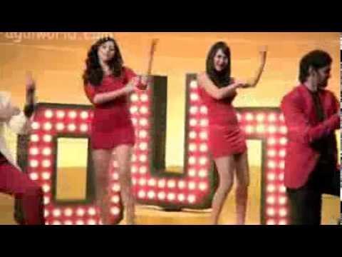 Download ipl 2013 jampaka japaka song