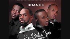 pastor tim rogers and the fellas change