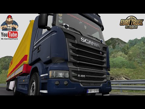 [ets2-v1.37]-scania-dc13-engine-sound-mod-v2.0-by-kriechbaum
