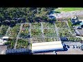 Plantmark Wantirna - Wholesale Plant Nursery Tour