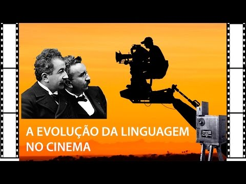 a-evolução-da-linguagem-no-cinema