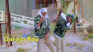 Maslax Mideeye ft Sharma Boy   Adigu Adiga Un Ahaw   ( Official Video ) 2021