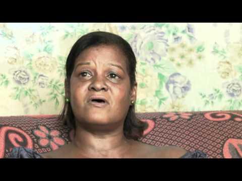 Empreendedor Individual - Bolsa Família - Sebrae Bahia
