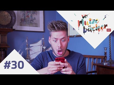 Premium-Flirtkurs | Kursteilnehmer Bastian berichtet from YouTube · Duration:  1 minutes 48 seconds