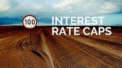 Interest Rate Caps