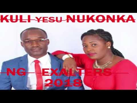 ng-exalters---kuli-yesu-nikonka-latest-2018-[official-audio][zambianmusic]zedgospel2018