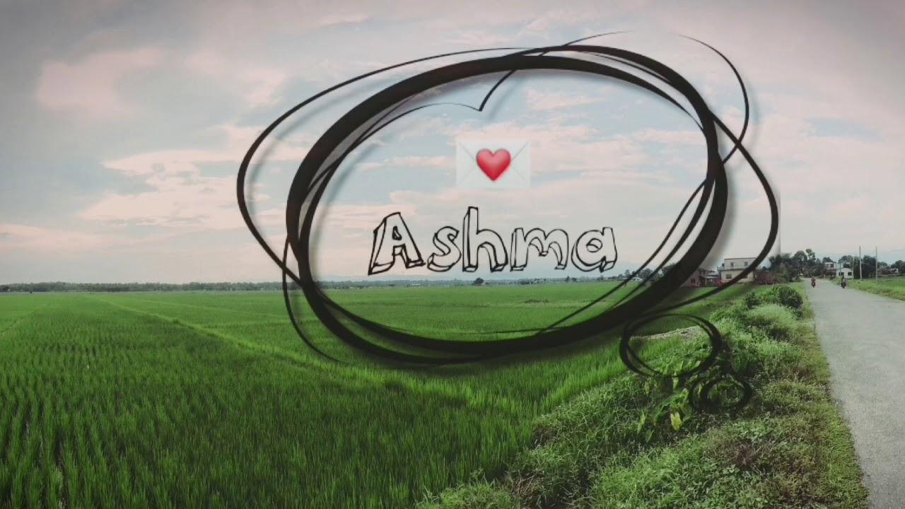 ashma-a-confession-neetesh-j-kunwar-neetesh-jung-kunwar