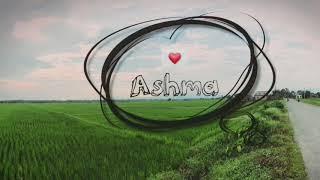 ashma a confession neetesh j kunwar