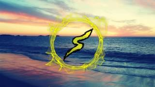 SNBRN ft. Kaleena Zanders - California Love (Summer Mix)
