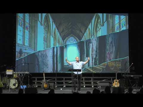 The Gospel Of Matthew: The Golden Rule