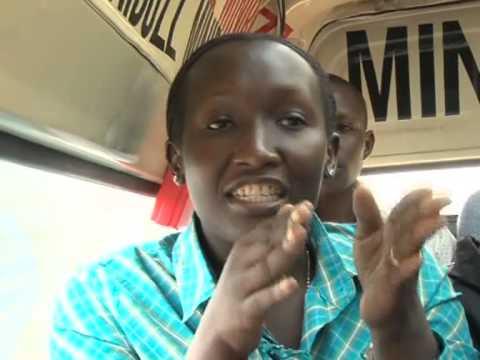 Minibuzz Uganda 23-10-12 DIGITAL MIGRATION