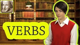 What are Verbs? English Grammar for Beginners | Basic English | ESL