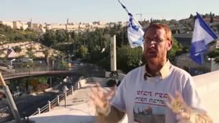كيف وأين يخطط اليهود لإقامة الهيكل المزعوم؟