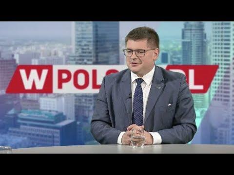 Tomasz Rzymkowski: To