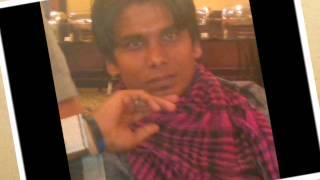 ke ghar kab aaoge song by g k m  mahottari near jaleshwar.zone janakpur nepal