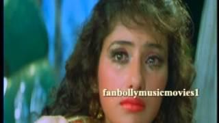 Song - Sadhna Sargam & Udit Narayan